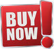 Thumbnail BOBCAT S175 SKID STEER LOADER SN 519215001 & ABOVE SERVICE MANUAL