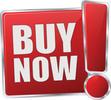 Thumbnail BOBCAT S205 SKID STEER LOADER SN 530511001 - 530559999 SERVICE MANUAL